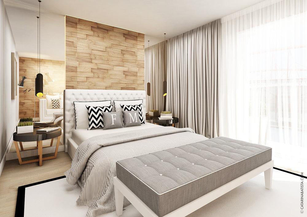 023-catarina-batista-arquitectura-design-interior-promoção-imobiliária-centesol-flat-bedroom-livingroom-bathroom.jpg