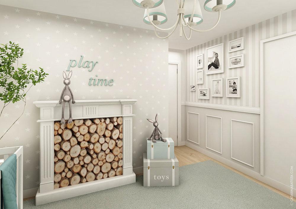 024-catarina-batista-arquitectura-design-interior-promoção-imobiliária-centesol-flat-bedroom-livingroom-bathroom.jpg