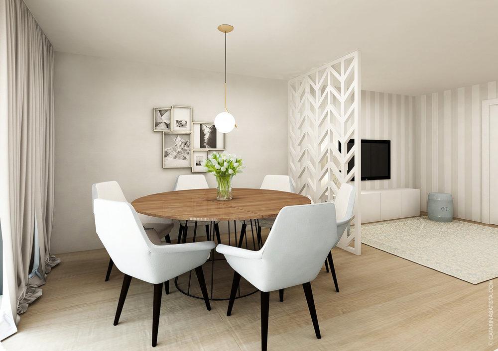 025-catarina-batista-arquitectura-design-interior-promoção-imobiliária-centesol-flat-bedroom-livingroom-bathroom.jpg