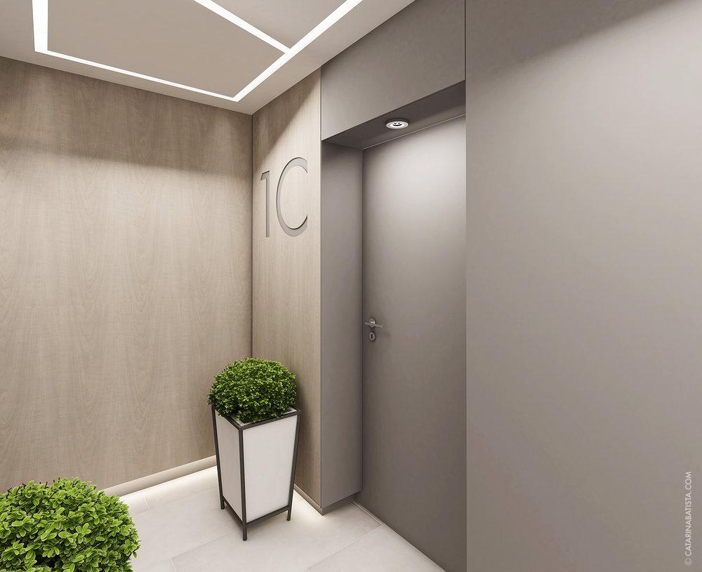 028-catarina-batista-arquitectura-design-interior-promoção-imobiliária-centesol-flat-bedroom-livingroom-bathroom.jpg