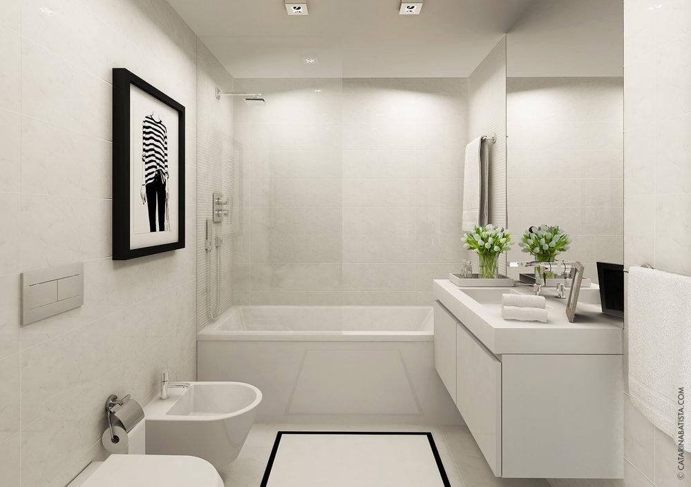 029-catarina-batista-arquitectura-design-interior-promoção-imobiliária-centesol-flat-bedroom-livingroom-bathroom.jpg