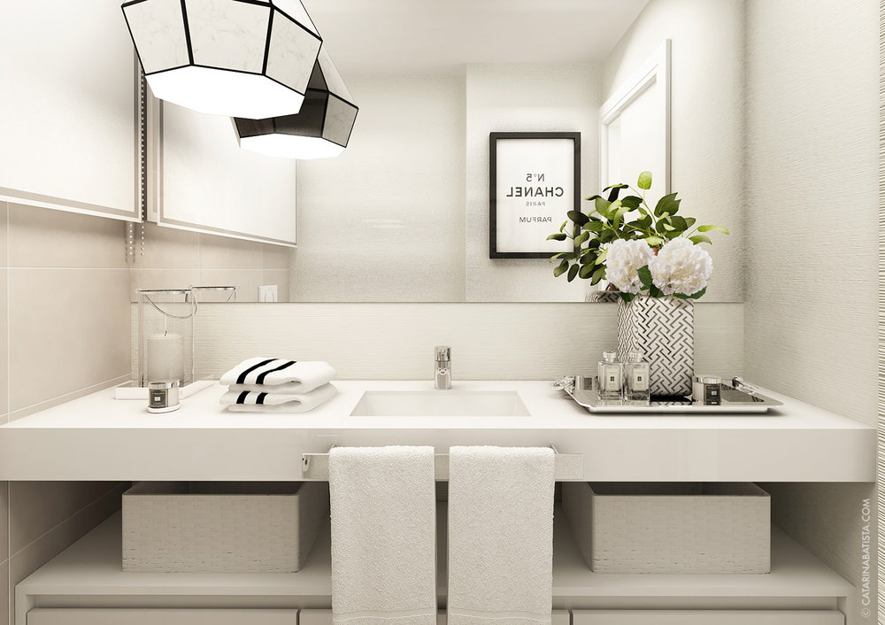 030-catarina-batista-arquitectura-design-interior-promoção-imobiliária-centesol-flat-bedroom-livingroom-bathroom.jpg