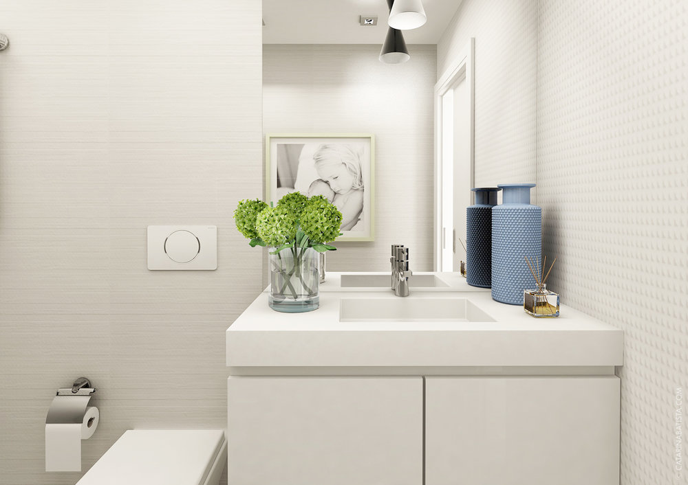 031-catarina-batista-arquitectura-design-interior-promoção-imobiliária-centesol-flat-bedroom-livingroom-bathroom.jpg