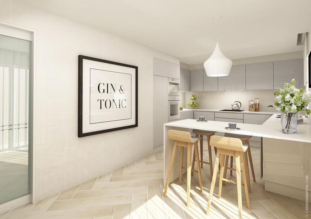 032-catarina-batista-arquitectura-design-interior-promoção-imobiliária-centesol-flat-bedroom-livingroom-bathroom.jpg