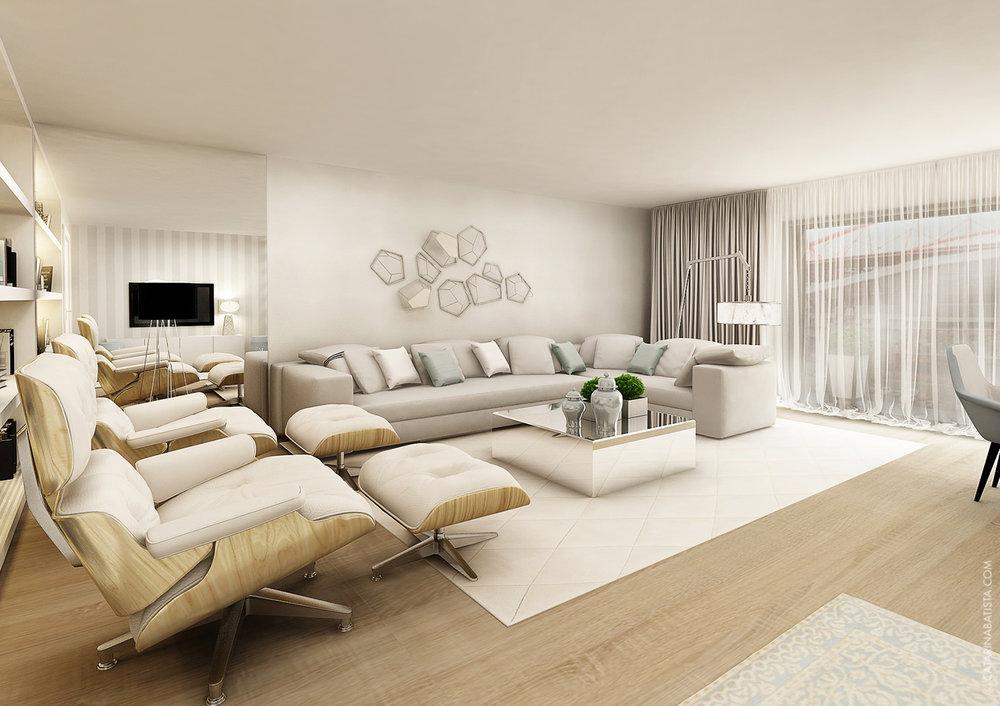 033-catarina-batista-arquitectura-design-interior-promoção-imobiliária-centesol-flat-bedroom-livingroom-bathroom.jpg
