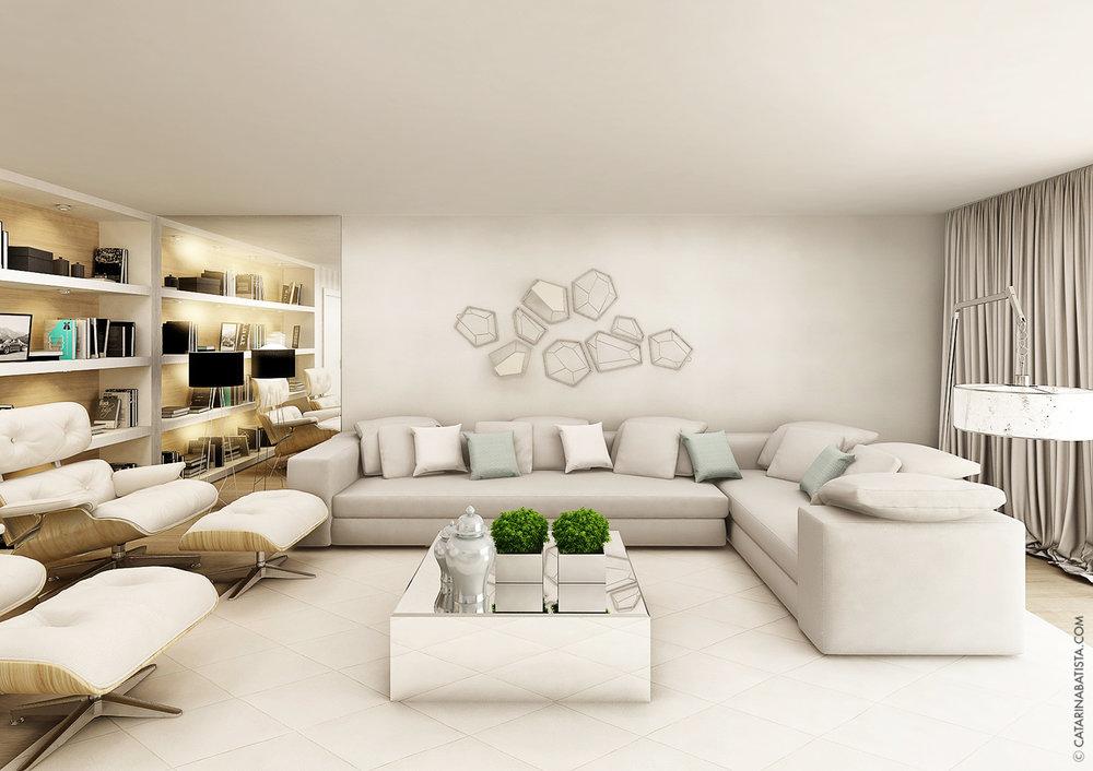 034-catarina-batista-arquitectura-design-interior-promoção-imobiliária-centesol-flat-bedroom-livingroom-bathroom.jpg