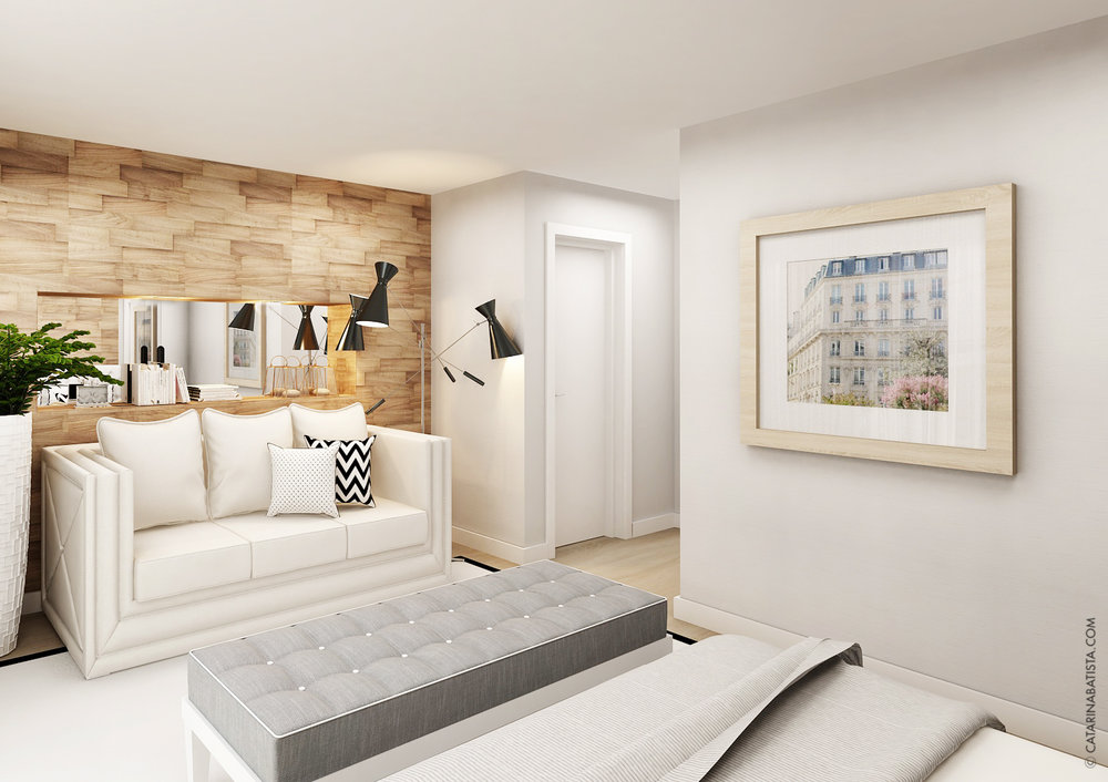 035-catarina-batista-arquitectura-design-interior-promoção-imobiliária-centesol-flat-bedroom-livingroom-bathroom.jpg