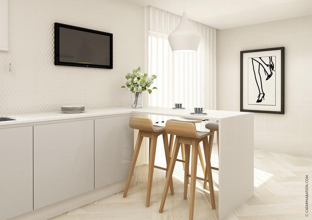 038-catarina-batista-arquitectura-design-interior-promoção-imobiliária-centesol-flat-bedroom-livingroom-bathroom.jpg
