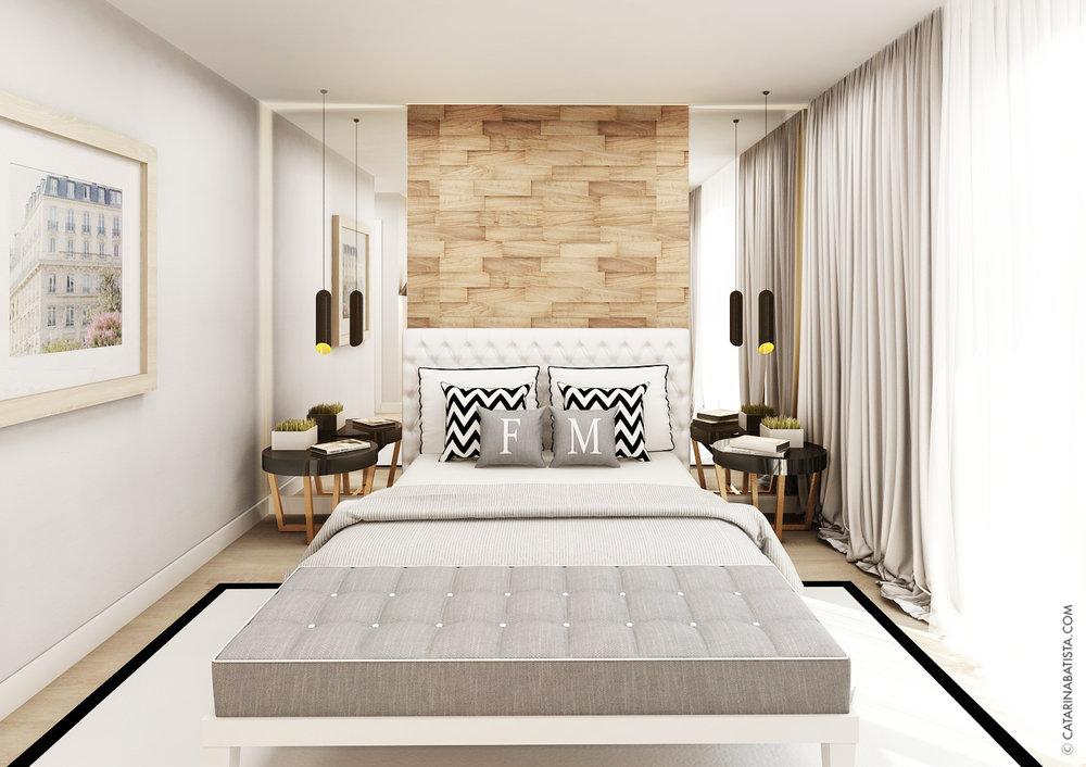 039-catarina-batista-arquitectura-design-interior-promoção-imobiliária-centesol-flat-bedroom-livingroom-bathroom.jpg
