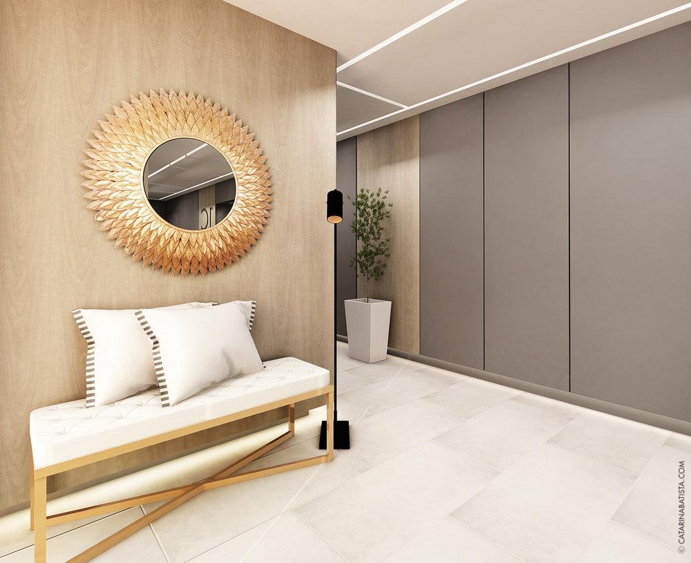040-catarina-batista-arquitectura-design-interior-promoção-imobiliária-centesol-flat-bedroom-livingroom-bathroom.jpg