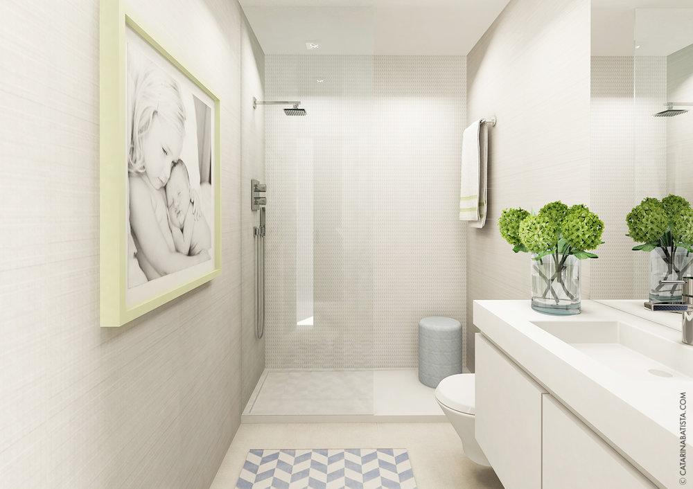041-catarina-batista-arquitectura-design-interior-promoção-imobiliária-centesol-flat-bedroom-livingroom-bathroom.jpg