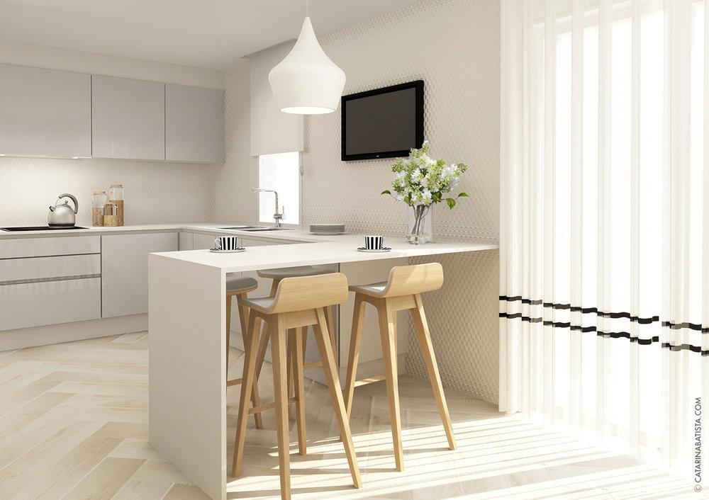 042-catarina-batista-arquitectura-design-interior-promoção-imobiliária-centesol-flat-bedroom-livingroom-bathroom.jpg
