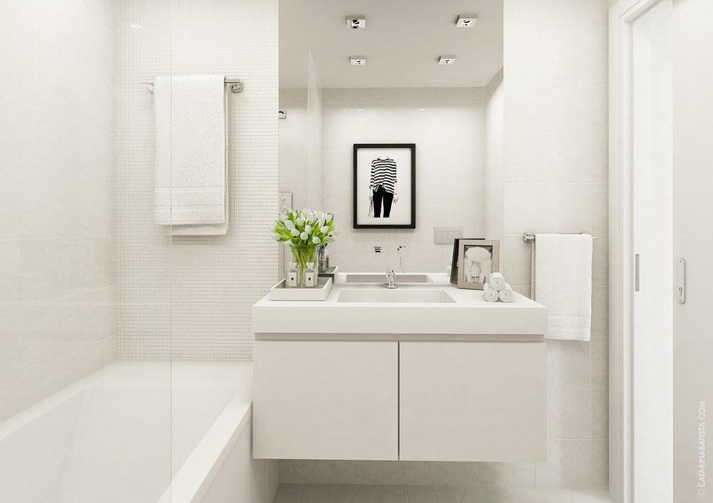 043-catarina-batista-arquitectura-design-interior-promoção-imobiliária-centesol-flat-bedroom-livingroom-bathroom.jpg