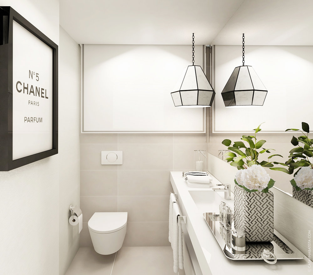 044-catarina-batista-arquitectura-design-interior-promoção-imobiliária-centesol-flat-bedroom-livingroom-bathroom.jpg