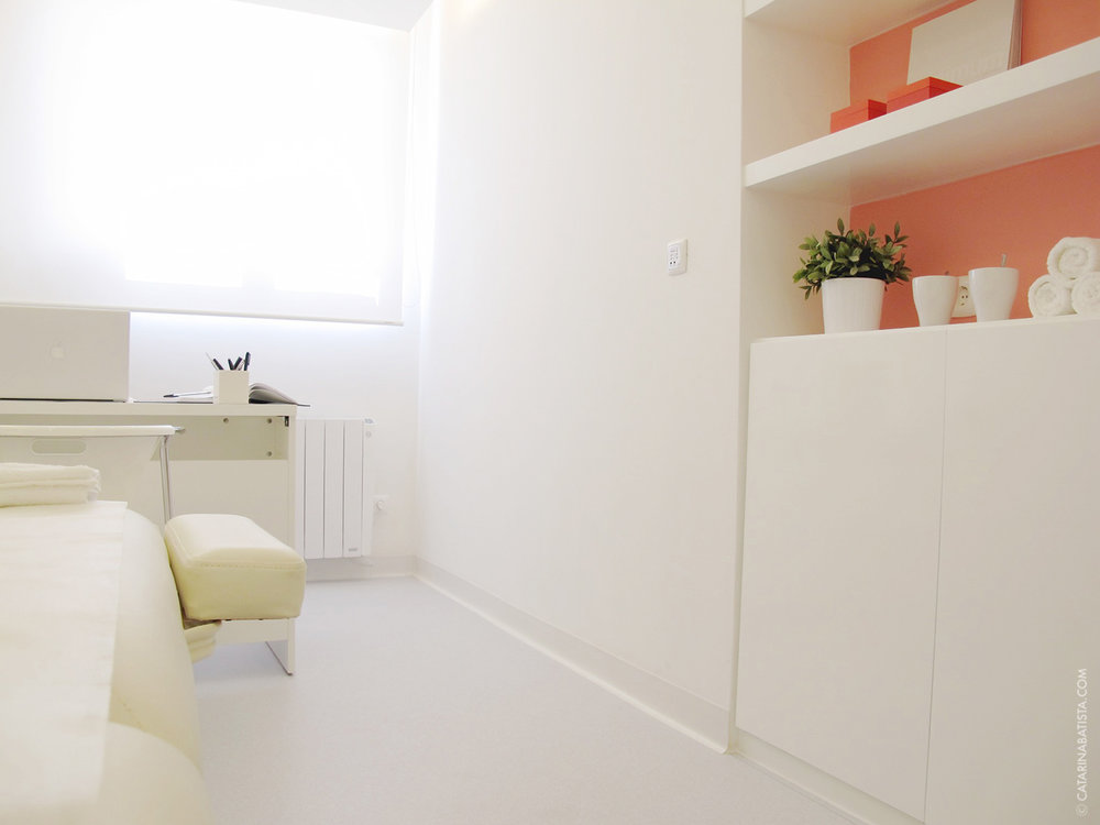 001-catarina-batista-arquitectura-design-interior-decoracao-clinicia.jpg