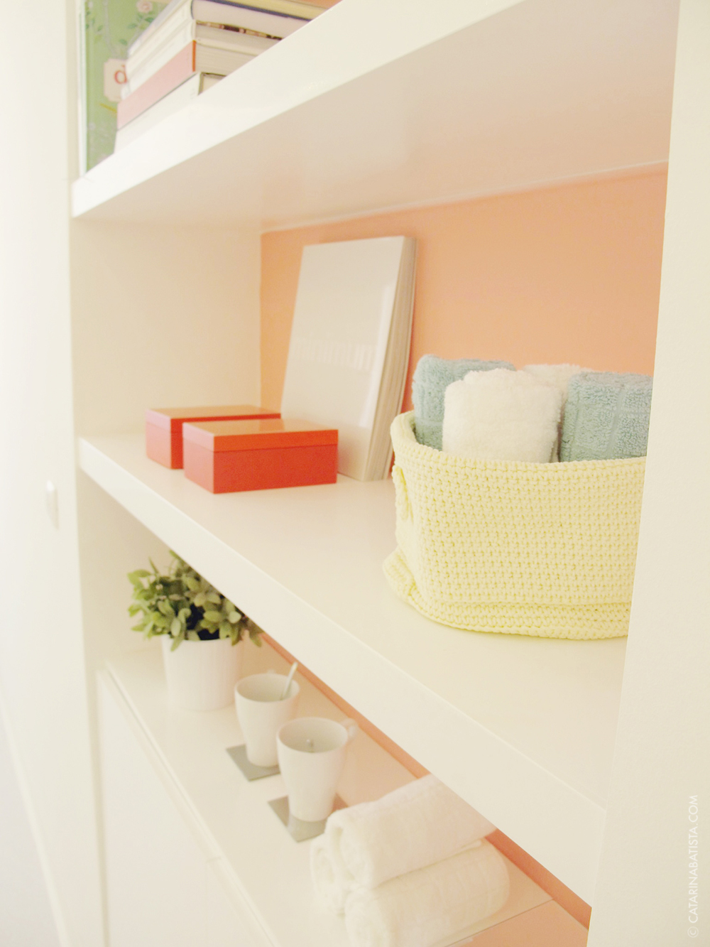002-catarina-batista-arquitectura-design-interior-decoracao-clinicia.jpg