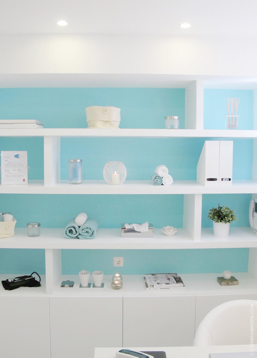 003-catarina-batista-arquitectura-design-interior-decoracao-clinicia.jpeg