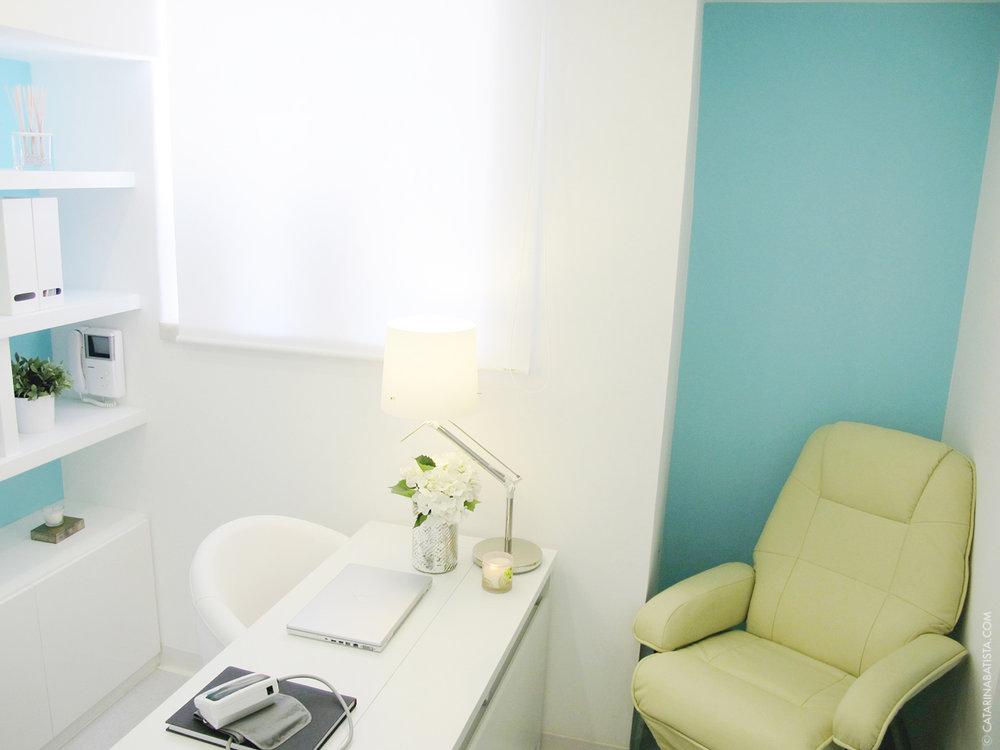 005-catarina-batista-arquitectura-design-interior-decoracao-clinicia.jpeg
