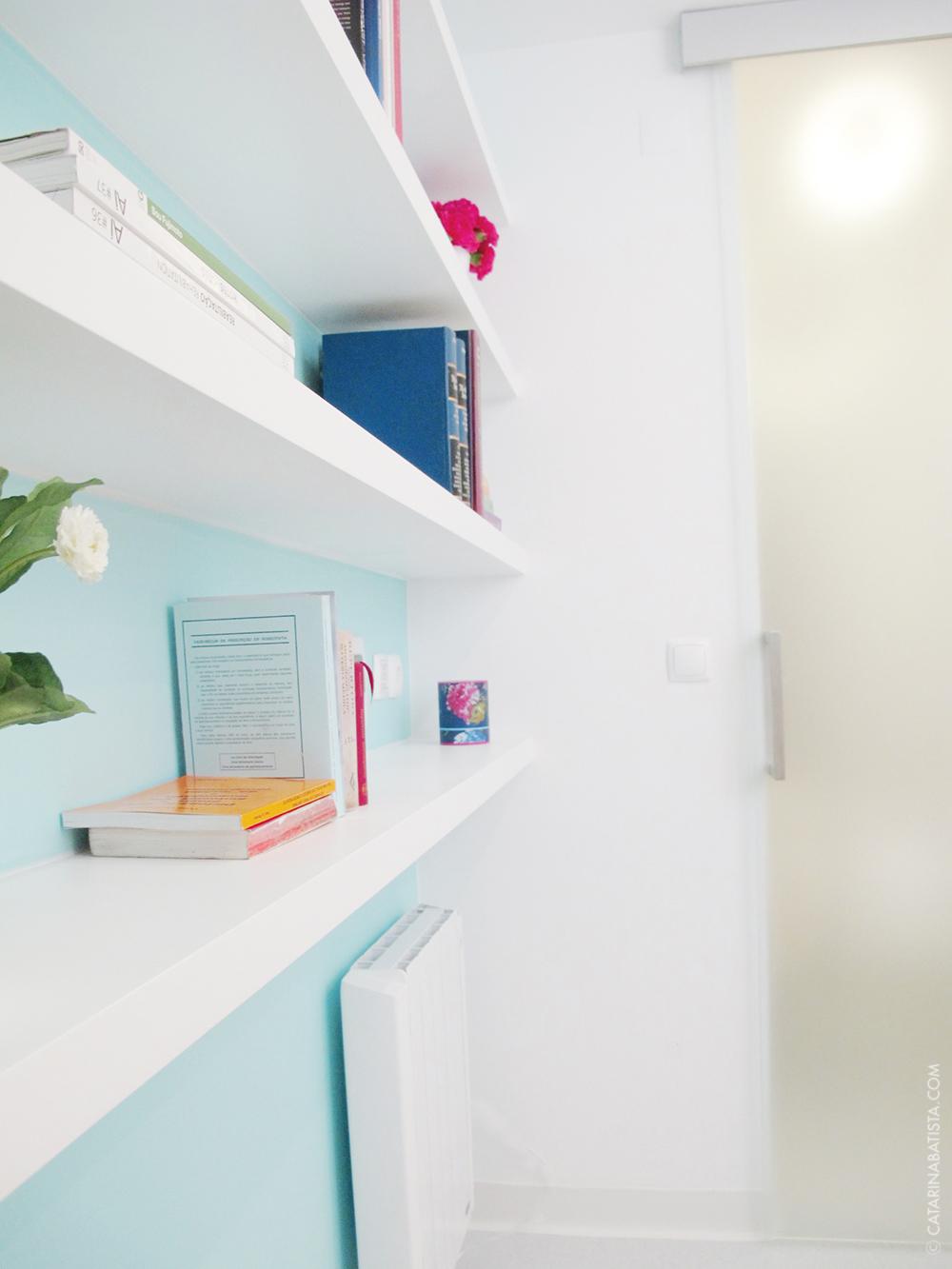 007-catarina-batista-arquitectura-design-interior-decoracao-clinicia.jpeg