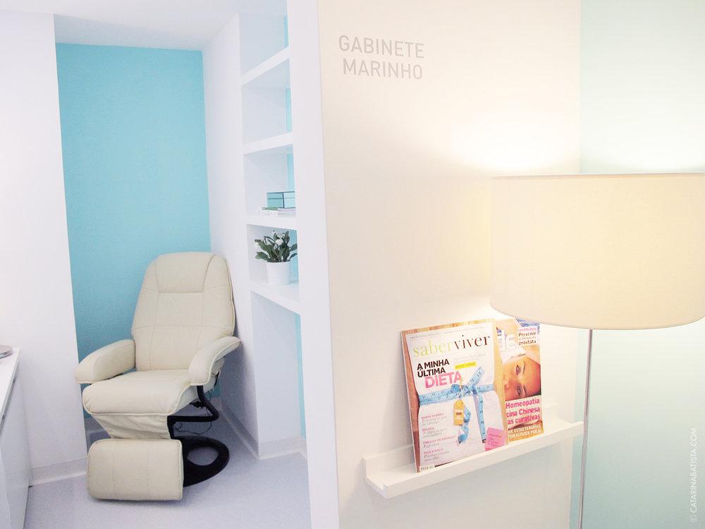 008-catarina-batista-arquitectura-design-interior-decoracao-clinicia.jpeg