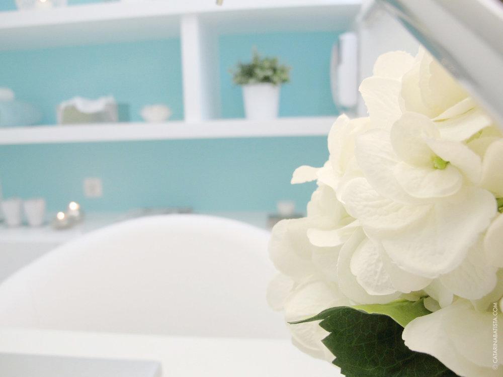 009-catarina-batista-arquitectura-design-interior-decoracao-clinicia.jpeg