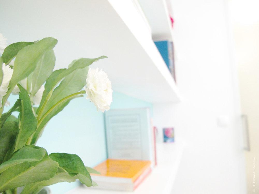 010-catarina-batista-arquitectura-design-interior-decoracao-clinicia.jpg