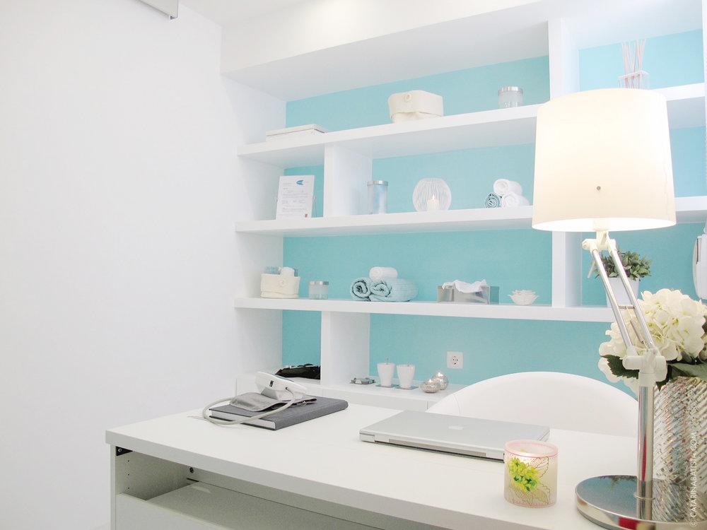 011-catarina-batista-arquitectura-design-interior-decoracao-clinicia.jpg