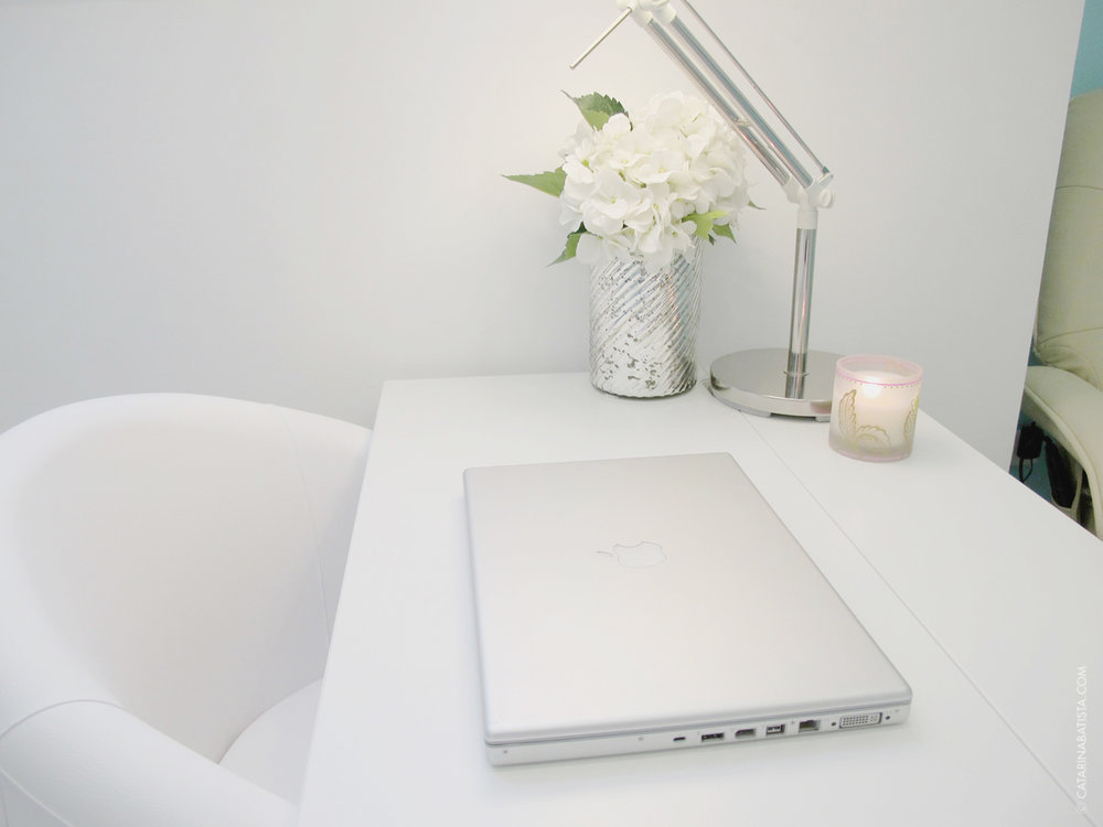 012-catarina-batista-arquitectura-design-interior-decoracao-clinicia.jpg