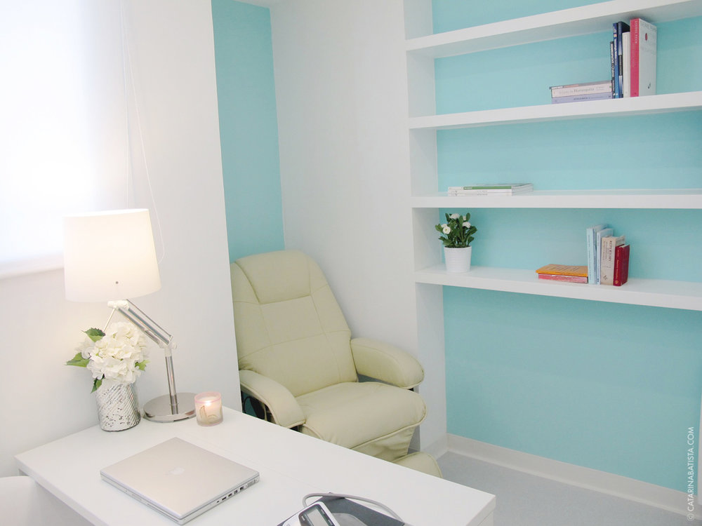 013-catarina-batista-arquitectura-design-interior-decoracao-clinicia.jpg