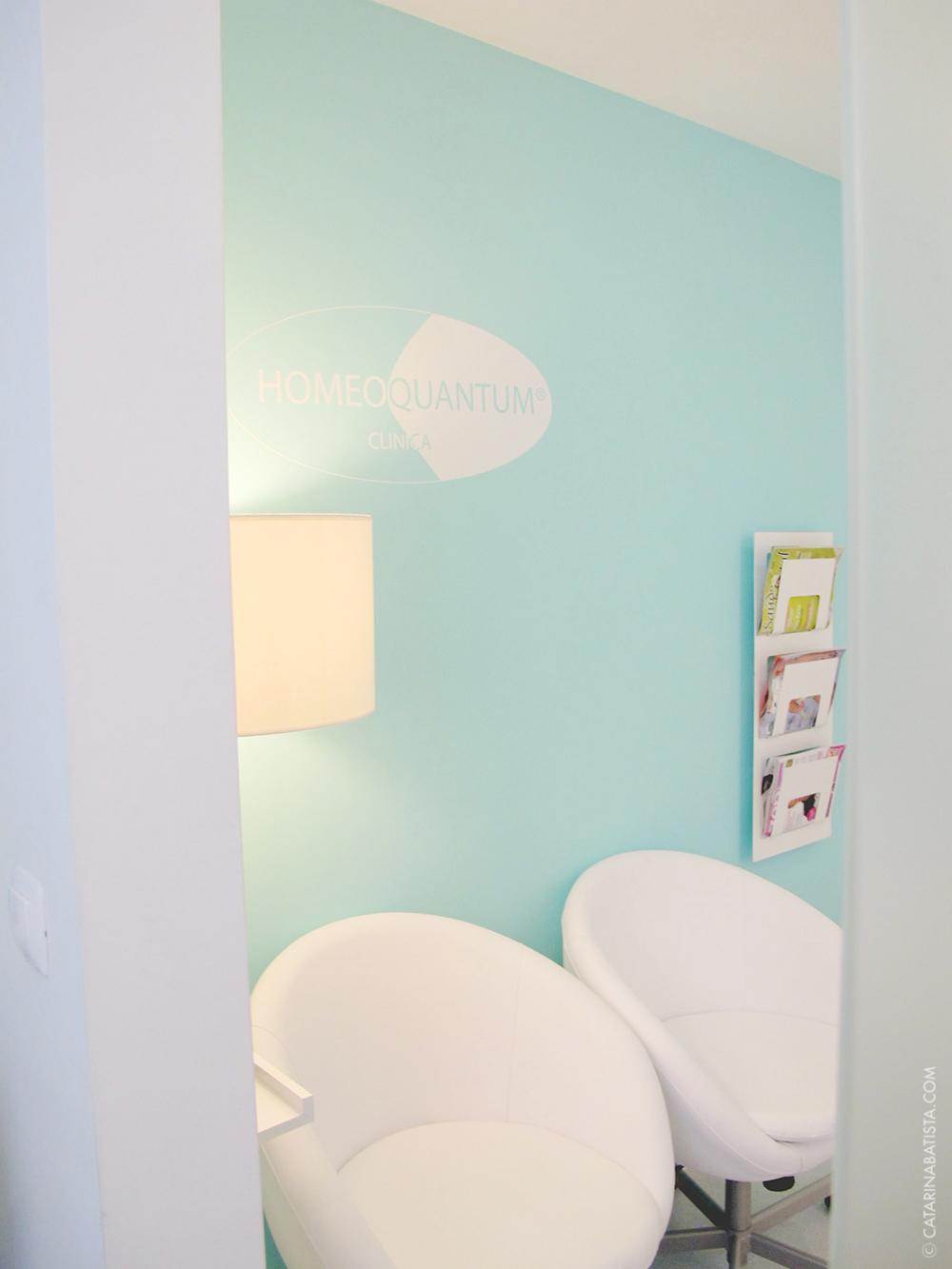 014-catarina-batista-arquitectura-design-interior-decoracao-clinicia.jpeg