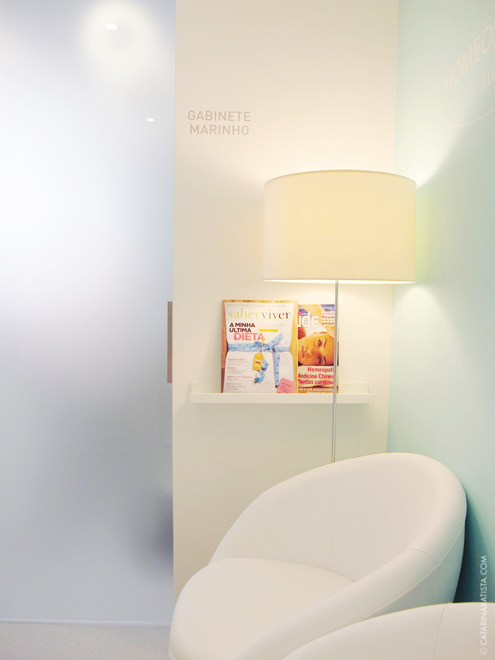 015-catarina-batista-arquitectura-design-interior-decoracao-clinicia.jpeg