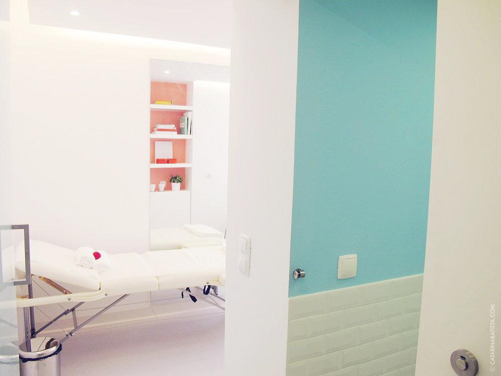 016-catarina-batista-arquitectura-design-interior-decoracao-clinicia.jpeg