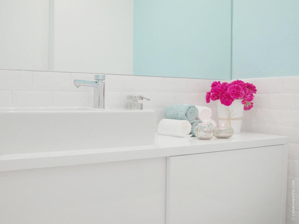 021-catarina-batista-arquitectura-design-interior-decoracao-clinicia.jpg