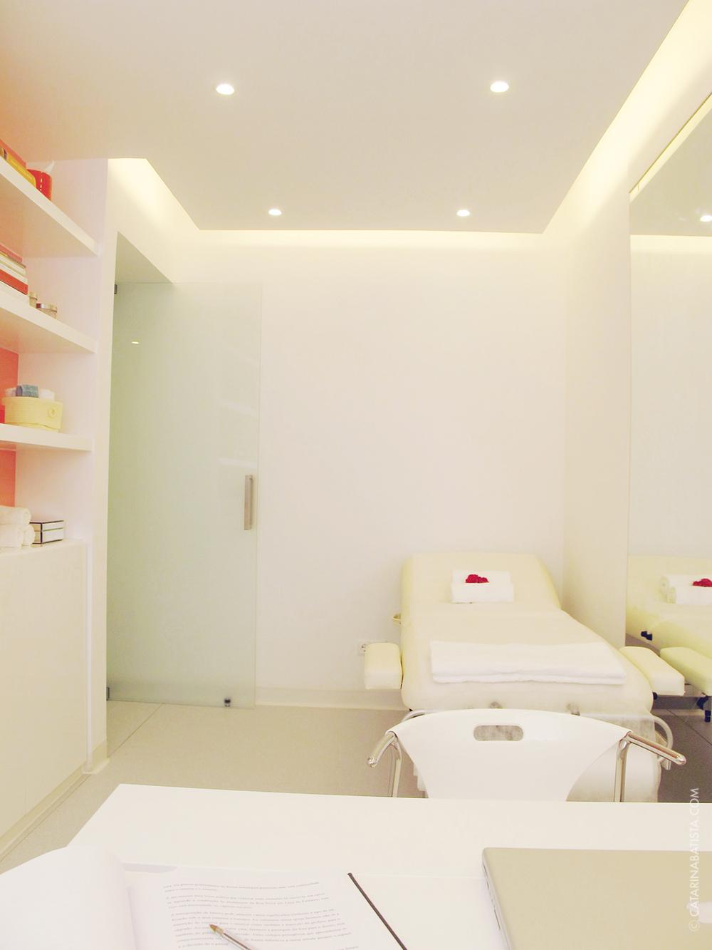 023-catarina-batista-arquitectura-design-interior-decoracao-clinicia.jpg
