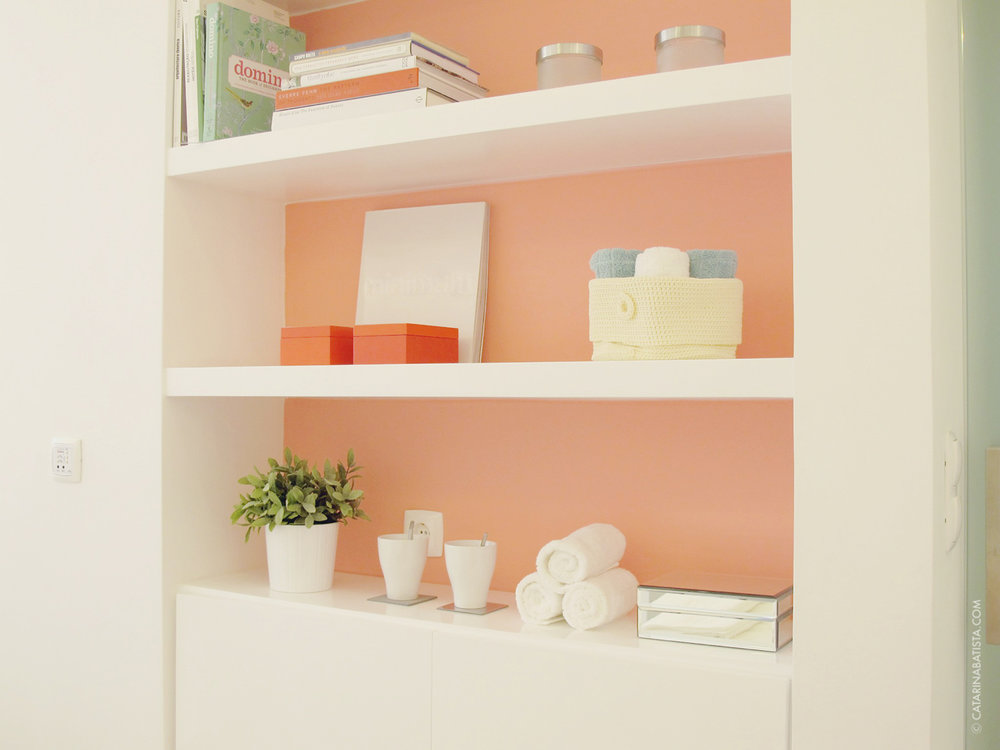 022-catarina-batista-arquitectura-design-interior-decoracao-clinicia.jpg