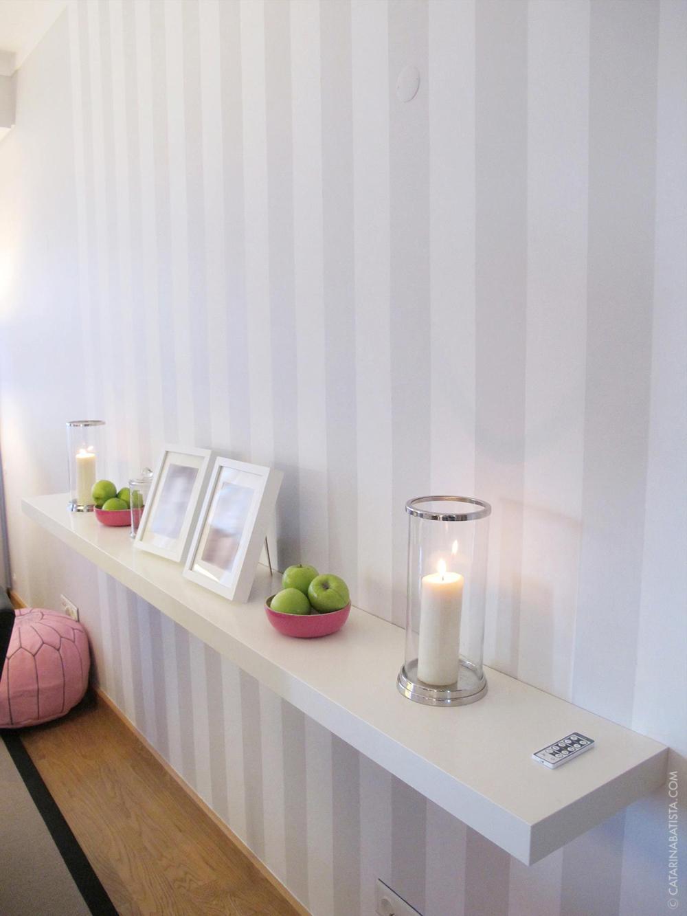 01-catarina-batista-arquitectura-design-interior-apatamento-livingroom-entrecampos-lisboa.jpg