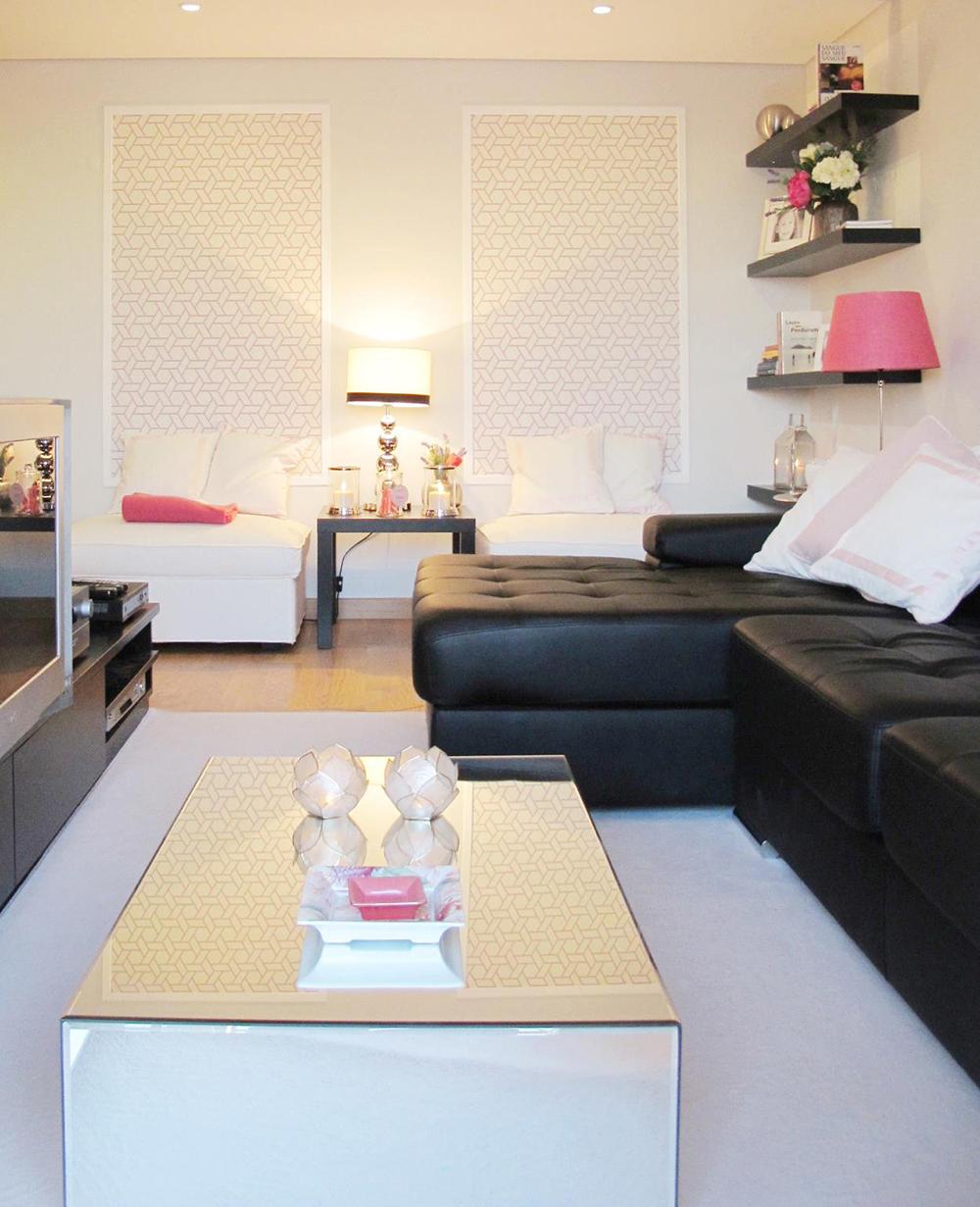 02-catarina-batista-arquitectura-design-interior-apatamento-livingroom-entrecampos-lisboa.jpg