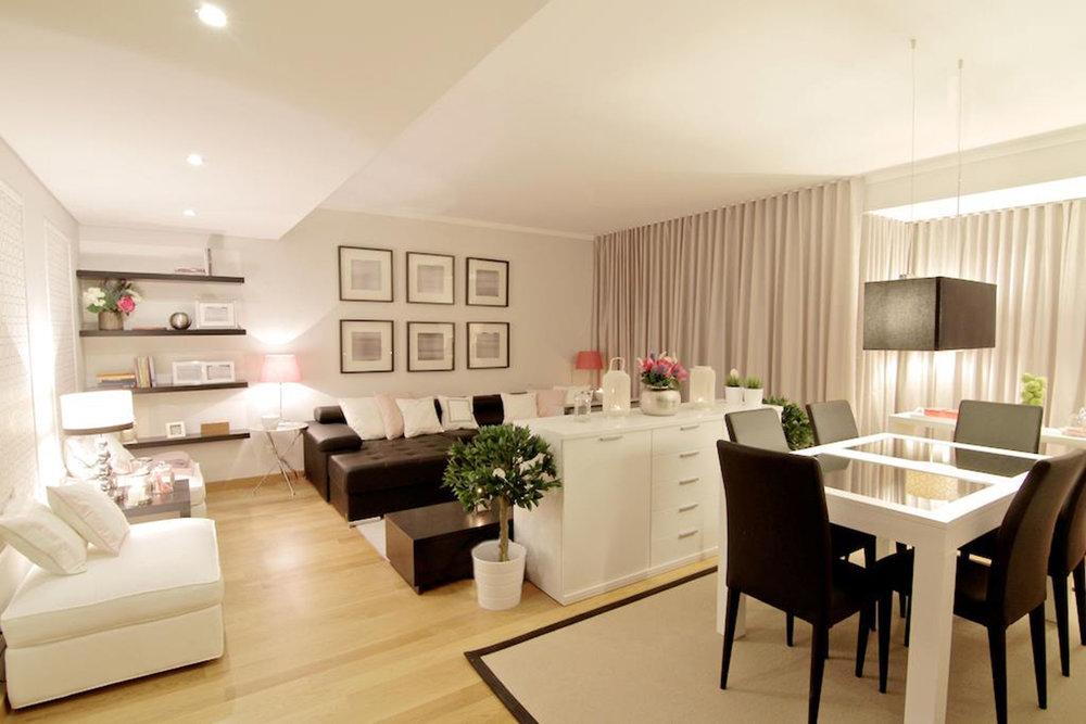 03-catarina-batista-arquitectura-design-interior-apatamento-livingroom-entrecampos-lisboa.jpg