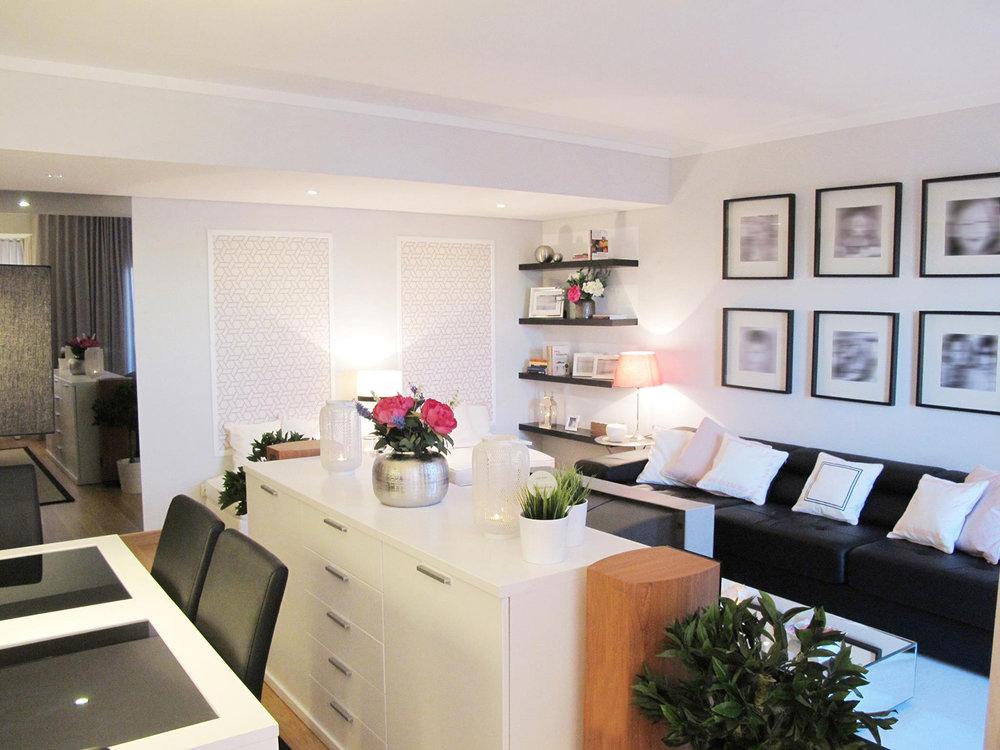 04-catarina-batista-arquitectura-design-interior-apatamento-livingroom-entrecampos-lisboa.jpg