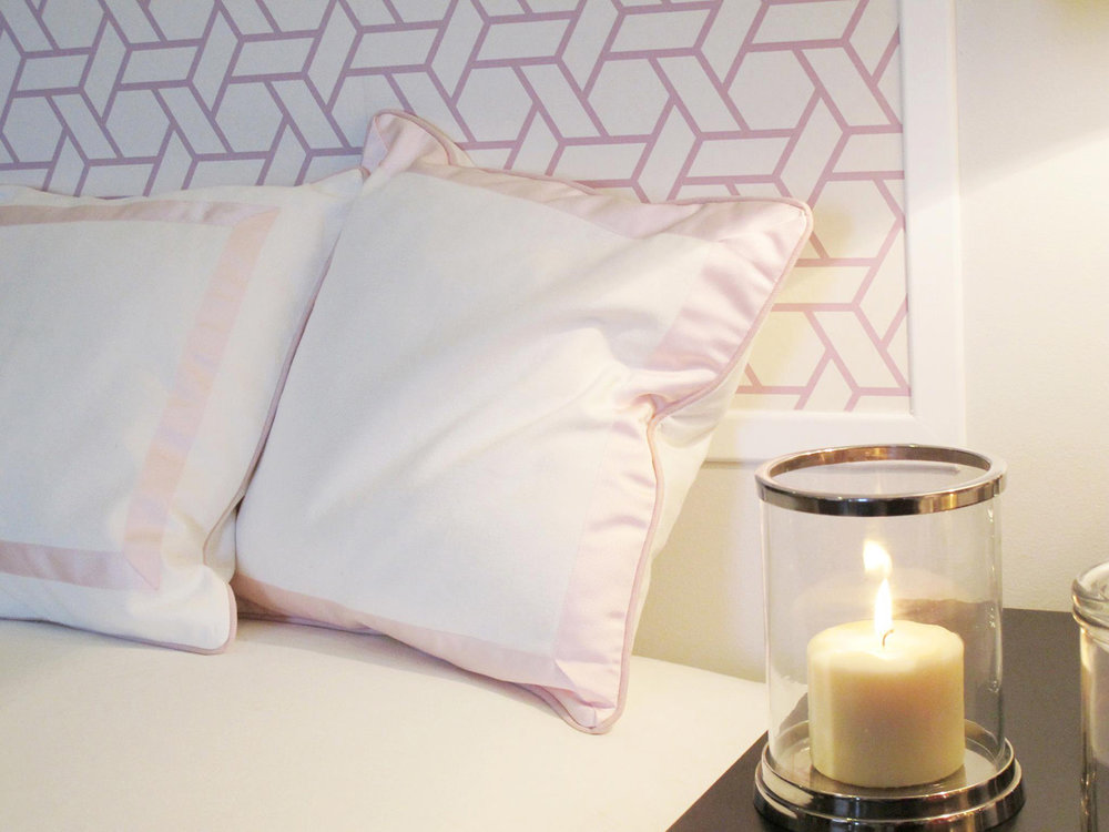 05-catarina-batista-arquitectura-design-interior-apatamento-livingroom-entrecampos-lisboa.jpg