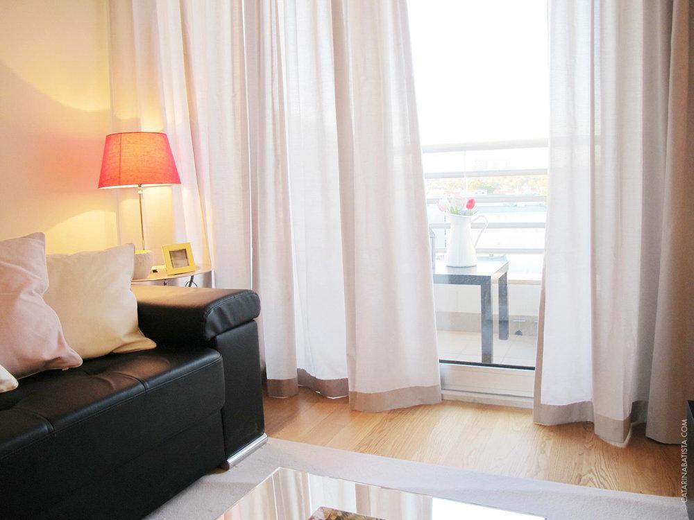 08-catarina-batista-arquitectura-design-interior-apatamento-livingroom-entrecampos-lisboa.jpg