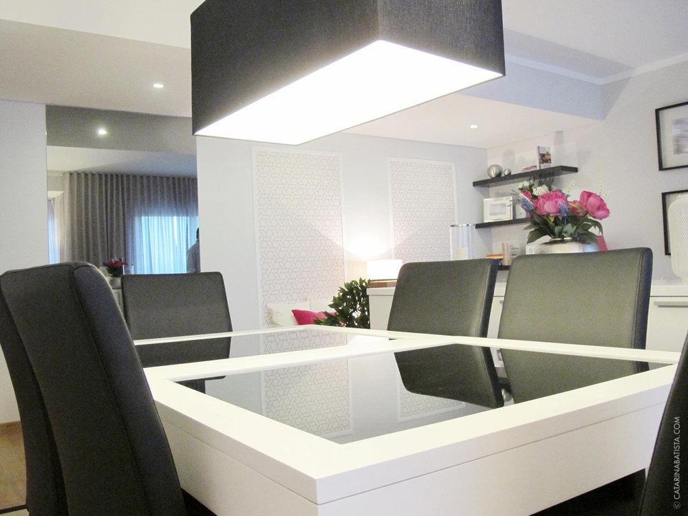 09-catarina-batista-arquitectura-design-interior-apatamento-livingroom-entrecampos-lisboa.jpg