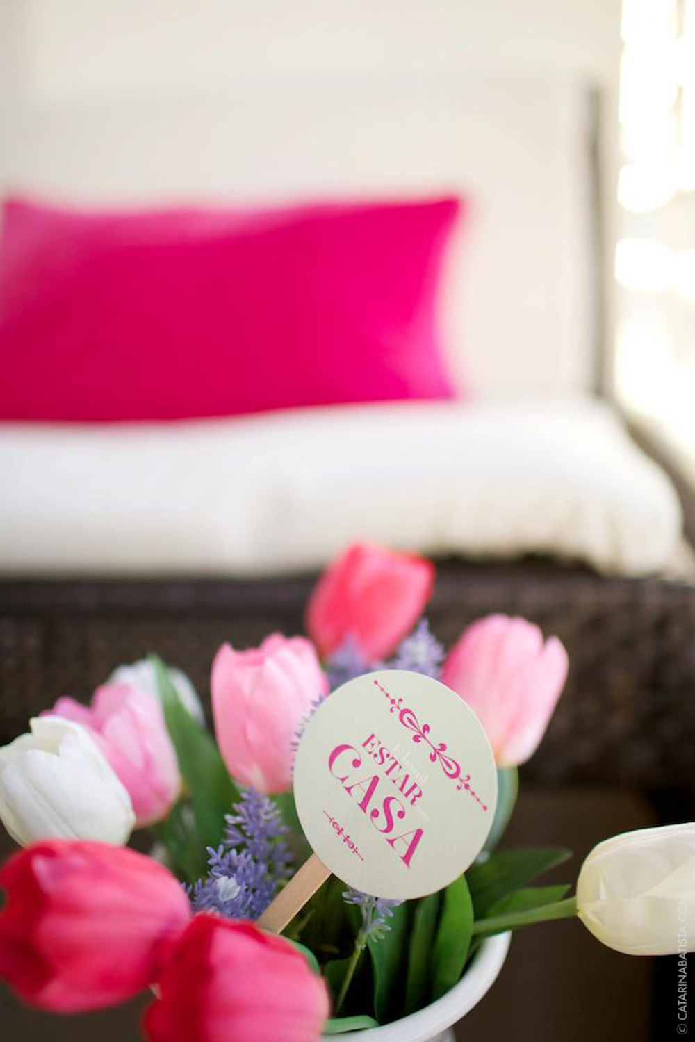 13-catarina-batista-arquitectura-design-interior-apatamento-livingroom-entrecampos-lisboa.jpg