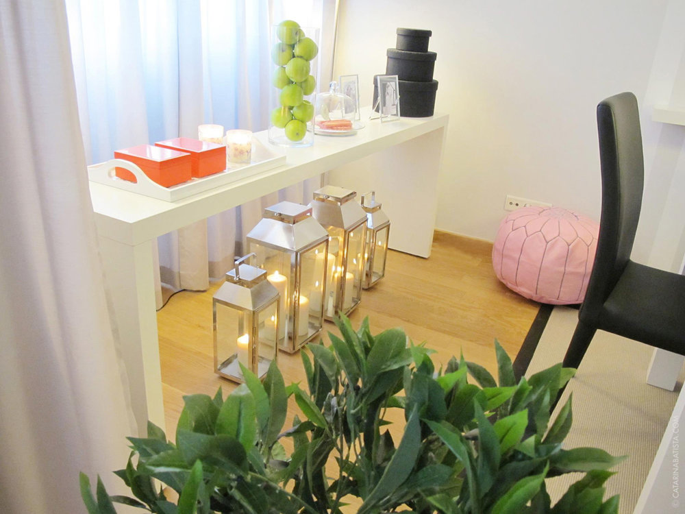 14-catarina-batista-arquitectura-design-interior-apatamento-livingroom-entrecampos-lisboa.jpg