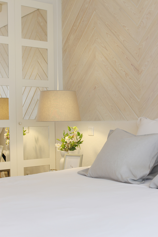04-catarina-batista-arquitectura-design-interior-decoracao--apartamento-sala-livingroom-almada.jpg