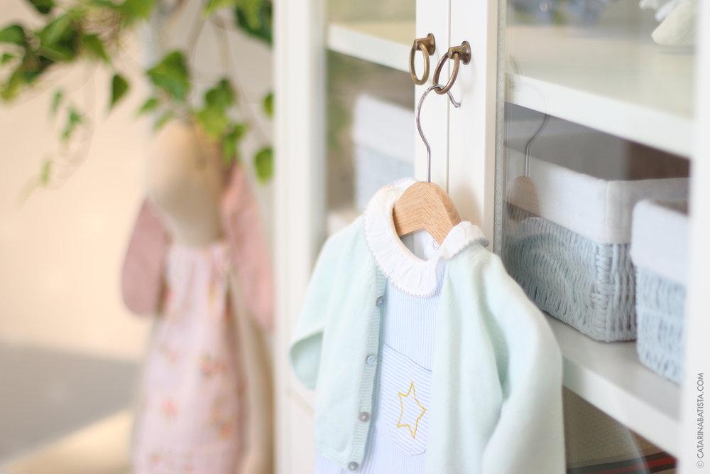 44-catarina-batista-arquitectura-design-interior-decoracao--nursery-quarto-bedroom-babyroom-bebé-baby-boy.jpg