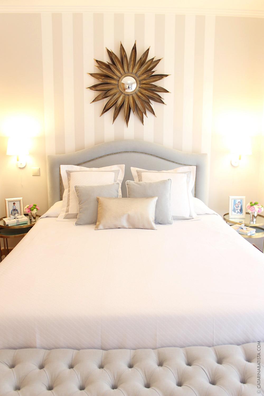 10-catarina-batista-arquitectura-design-interior-decoracao-quarto-bedroom.jpg