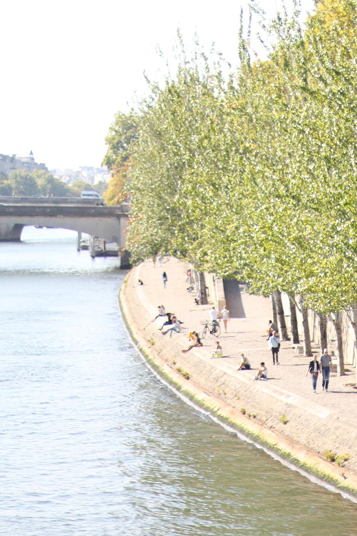 Paris Catarina Batista_Sena.jpg