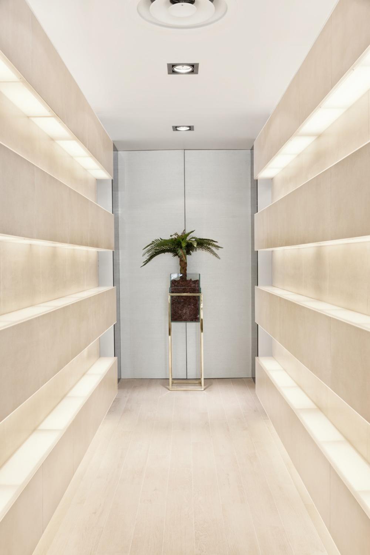 08-catarina-batista-arquitectura-design-interior-showroom-love-tiles-bedroom-livingroom-bathroom.jpg