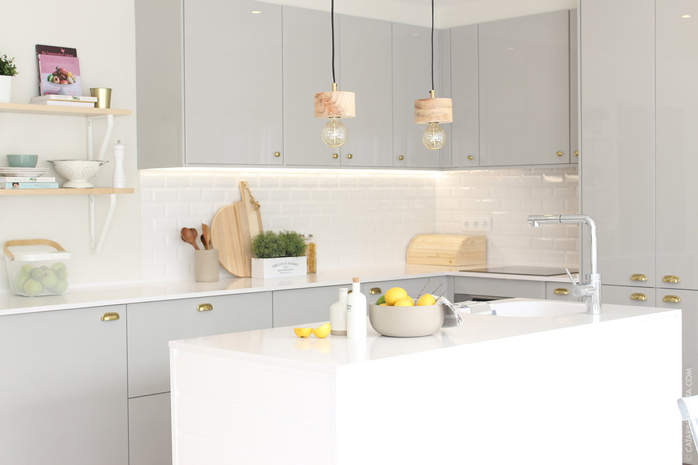 61-catarina-batista-arquitectura-design-interior-apatamento-livingroom-decor-bedroom-lisboa-bathroom.jpg